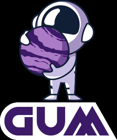 Gourmet Galaxy