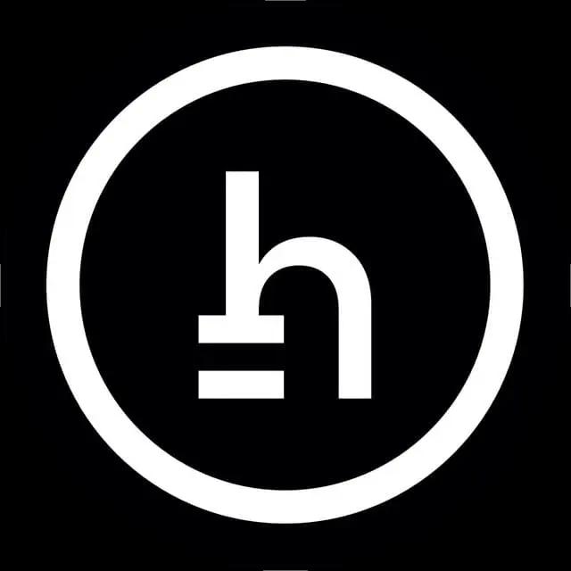 Hathor Network
