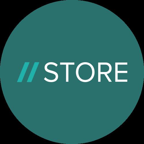 Store Cloud
