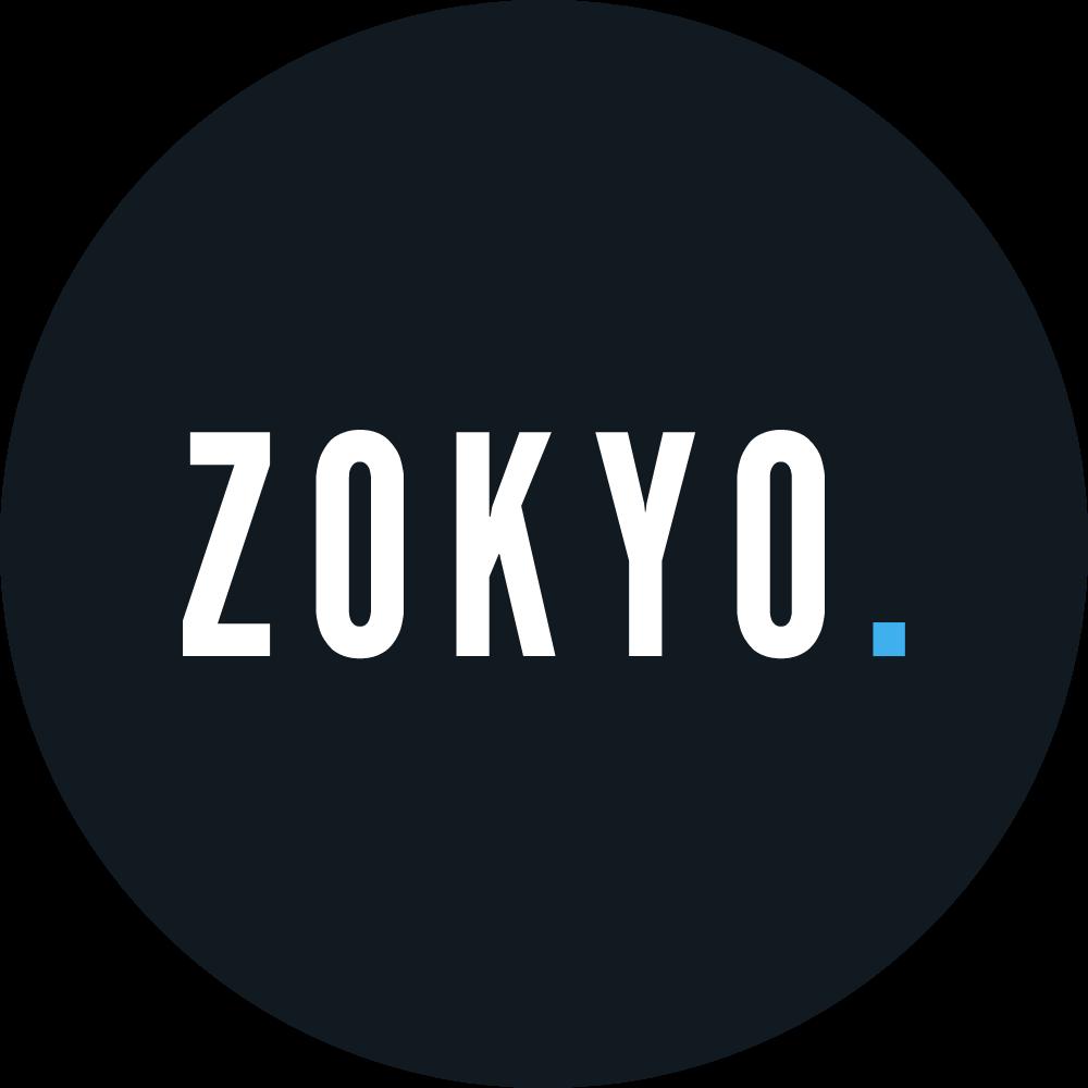 Zokyo