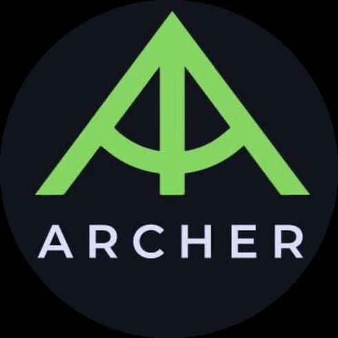 Archer DAO