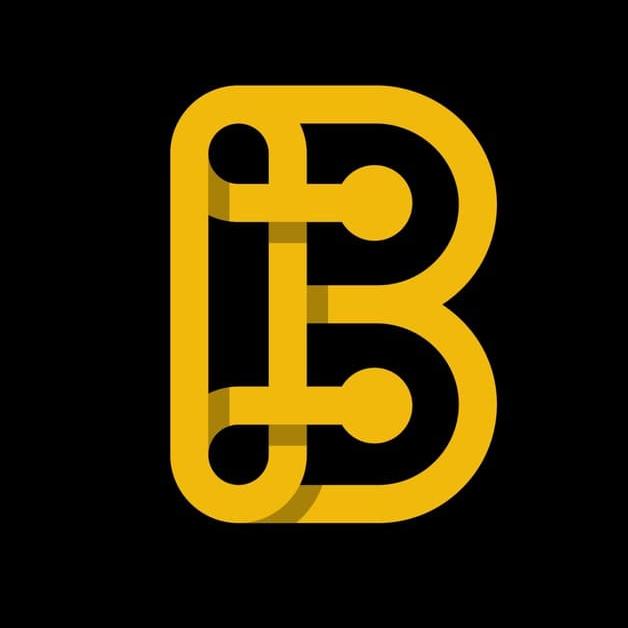 BSCPad