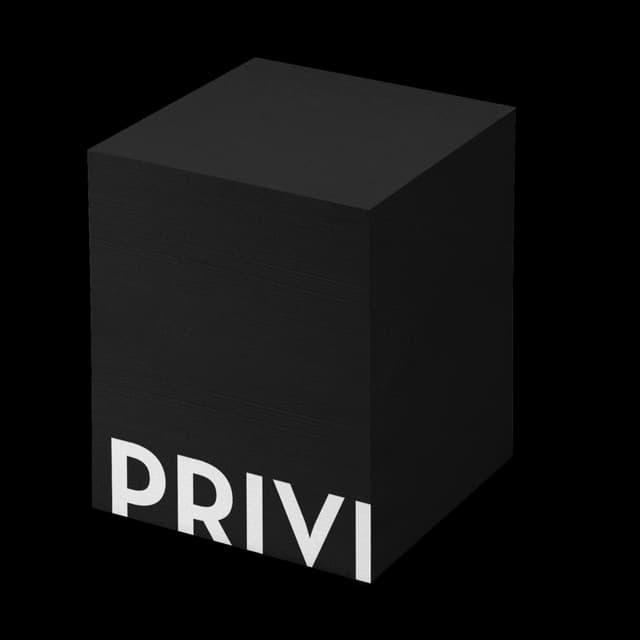 Privi Protocol