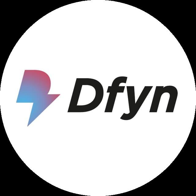 DFYN Network