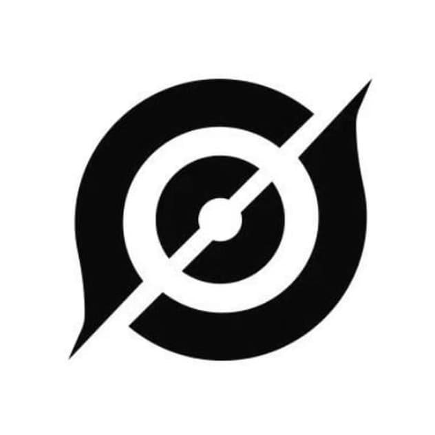 Blackhole Protocol