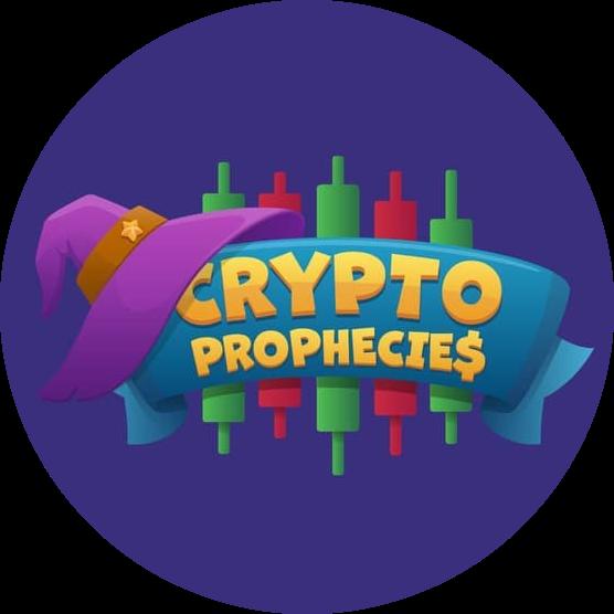 Crypto Prophecies