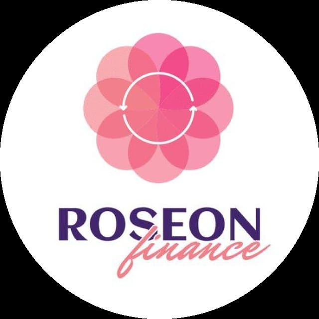 Roseon Finance