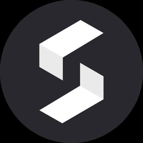 Sienna Network