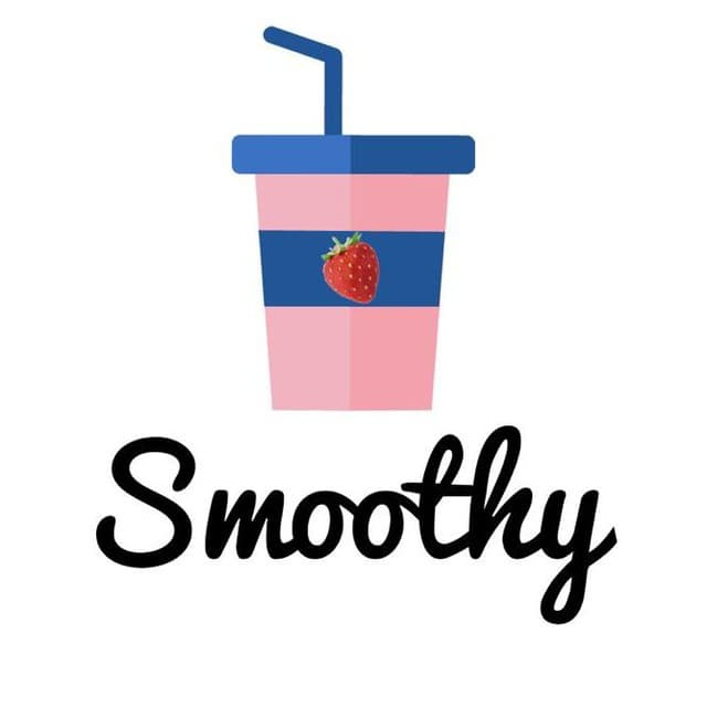 Smoothy Finance