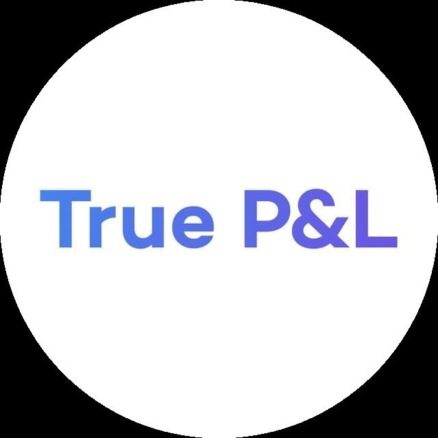 True P&L