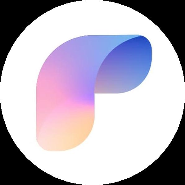 Pandora Protocol