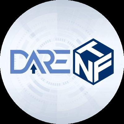DareNFT