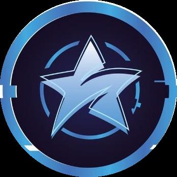 Starpunk