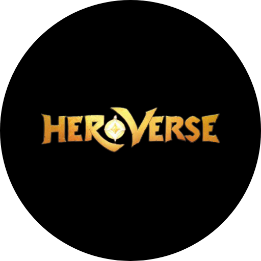 Heroverse