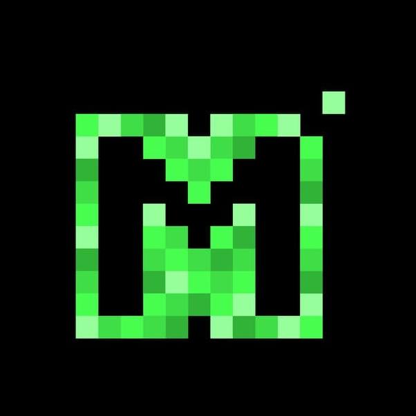 Matrixswap