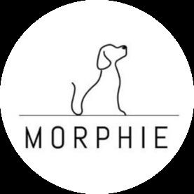 Morphie Network