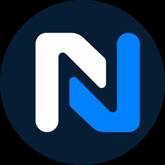 Nasdex