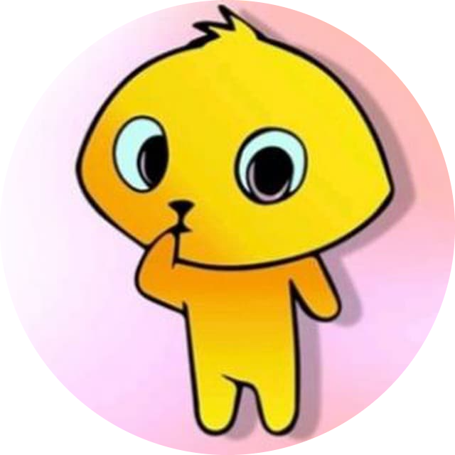 Furukuru
