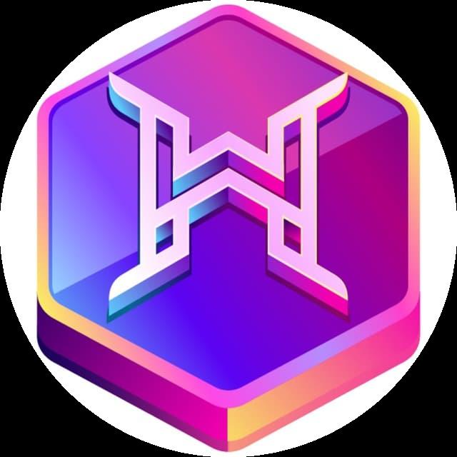 WonderHero